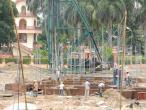 ISKCON Mayapur, New tremple 156.jpg