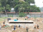 ISKCON Mayapur, New tremple 157.jpg