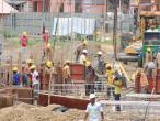 ISKCON Mayapur, New tremple 160.jpg