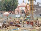 ISKCON Mayapur, New tremple 161.jpg