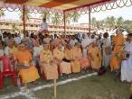 ISKCON Mayapur, New tremple 162.jpg