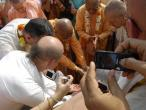 ISKCON Mayapur, New tremple 166.jpg
