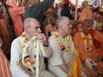 ISKCON Mayapur, New tremple 174.jpg