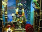Chowpaty deities 061.jpg