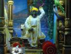Chowpaty deities 062.jpg