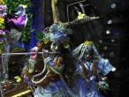 Chowpaty deities 066.jpg
