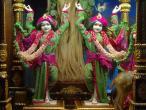 Chowpaty deities001.jpg