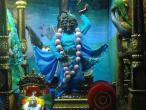 Chowpaty, Gopal dress 040.jpg