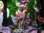 Chowpaty, Gopal dress 043.jpg