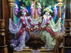 Chowpaty Goura Nitai 004.jpg