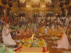 Chowpaty sanyassa initiation019.jpg