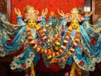 Chowpaty temple 013.jpg
