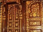 Chowpaty temple 016.jpg