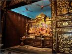 Chowpaty temple 021.jpg