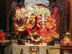 Mumbai Mira road temple 001.jpg
