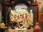 Mumbai Mira road temple 002.jpg