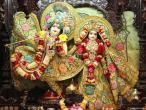 Mumbai Mira road temple 005.jpg