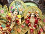 Mumbai Mira road temple 006.jpg