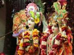 Mumbai Mira road temple 007.jpg