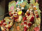 Mumbai Mira road temple 009.jpg