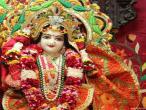 Mumbai Mira road temple 010.jpg