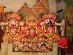 Mumbai Mira road temple 011.jpg