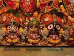 Mumbai Mira road temple 013.jpg