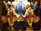 Mumbai Mira road temple 014.jpg