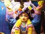 Mumbai Mira road temple 016.jpg