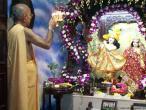 Mumbai Mira road temple 018.jpg