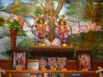 1 Nashik Temple 021.jpg