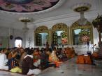1 Nashik Temple 023.jpg