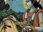 Krishna art 005.jpg