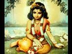 Krishna art 006.jpg