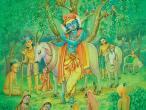 Krishna art 008.jpg