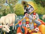Krishna art 009.jpg