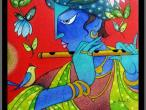 Krishna avatar 02.jpg