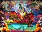 Krishna avatar 03.jpg