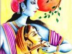Krishna modern art 005.jpg