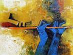 Krishna modern art 007.jpg