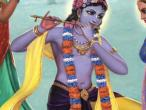 Krishna modern art 008.jpg