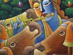 Krishna modern art 010.jpg