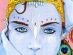 Krishna modern art 014.jpg