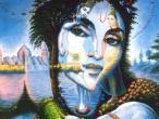 Krishna modern art 017.jpg
