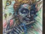 Krishna modern art 021.jpg