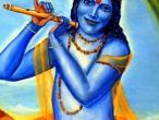 Krishna modern art 024.jpg