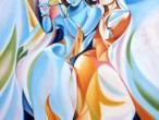 Krishna modern art 026.jpg