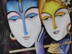 Krishna modern art 031.jpg