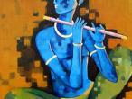 Krishna modern art 037.jpg