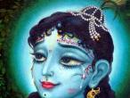 Krishna modern art 040.JPG